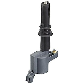 Standard Motor Products FD-508T Ignition Coil