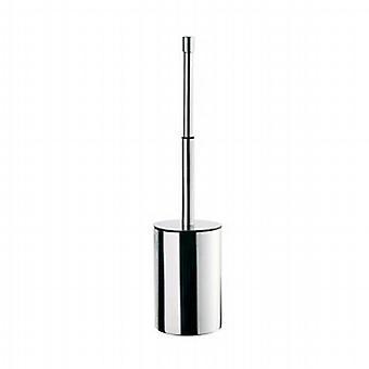 Outline Toilet Brush Free Standing FK640