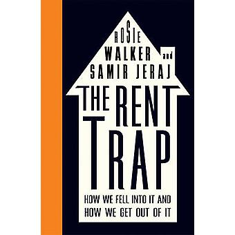 Hyran Trap - hur vi föll i det och hur vi får ut av det av Samir
