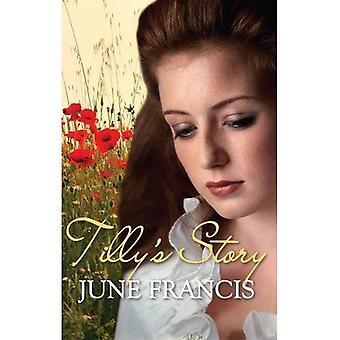 Histoire de Tilly