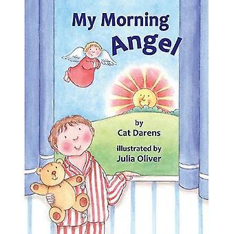 My Morning Angel