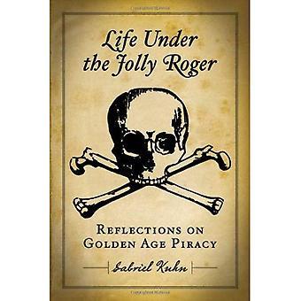 Livet Under Jolly Roger