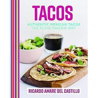Tacos: Feast & Fiesta