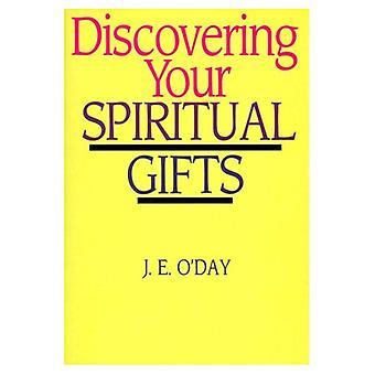 Scoprire i vostri doni spirituali