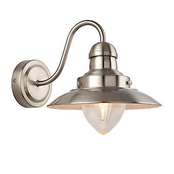 Lámpara de pared de interior de Mendip - Almeria 60800