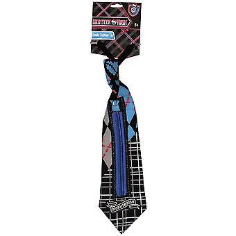 Mh Freaky Fashion Tie Child 6+ - 15271