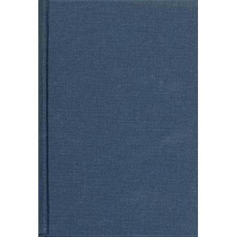 Communication de Kierkegaard et de la paternité de la vertu comme l'édification de Tietjen & Mark A.