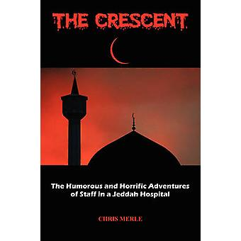 The Crescent by Merle & Chris