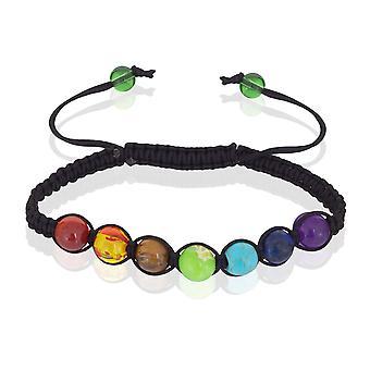 Skipper pearl bracelet bracelet size adjustable stained stone 7876