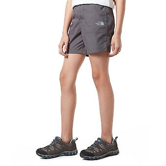 The North Face Amphibious Girls' Shorts