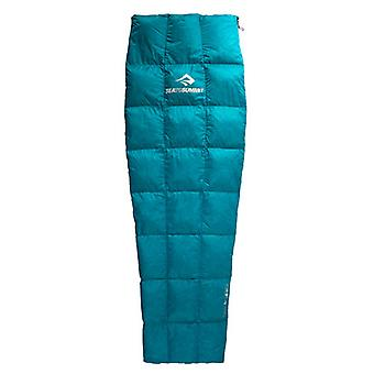 Sea to Summit Traveller Sleeping Bag Down