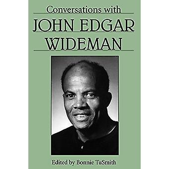 Gespräche mit Wideman von Bonnie TuSmith - 97816170369