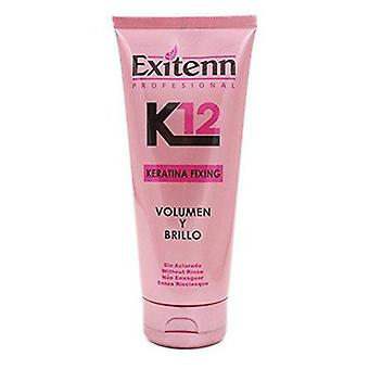Exitenn Professional Fixing Keratina K12 200 ml (Hair care , Styling products)