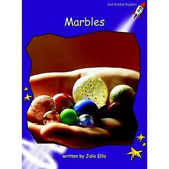 Marbles - Fluency - Level 3 (International edition) by Julie Ellis - 97