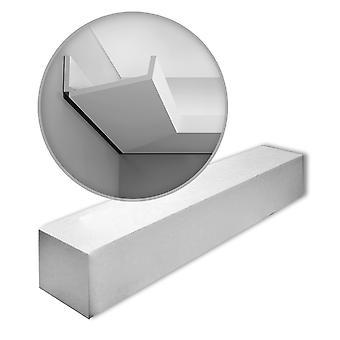 Taklist lister Orac Decor C352-box