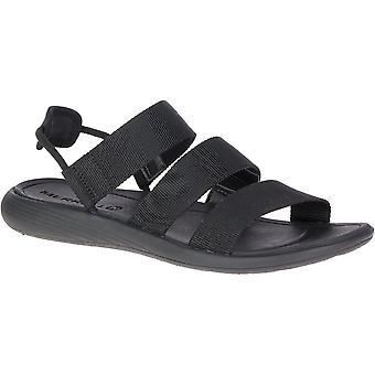 Merrell Duskair Calais Backstrap J97696   women shoes