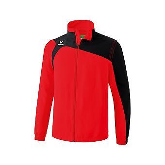 erima Club 1900 2.0 jacket with detachable sleeves