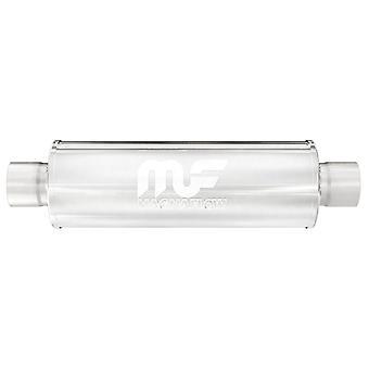 MagnaFlow-pako kaasu tuotteet 12616 suoraan