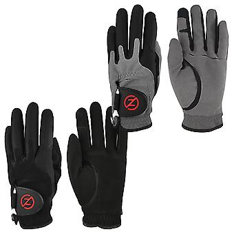 Zero Friction Mens 2019 Storm Gloves