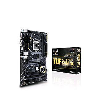 ASUS TUF h310-plus ATX gaming-moederbord socket H4-chipset h310