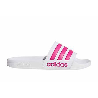 Adidas Adilette douche F34914 universeel alle jaar vrouwen schoenen