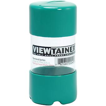 Viewtainer Storage Container 2