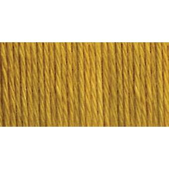 Simply Soft Yarn Solids Gold H97003 9782
