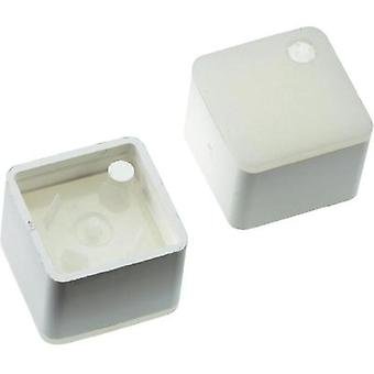 Switch cap White Mentor 2271.1112 1 pc(s)