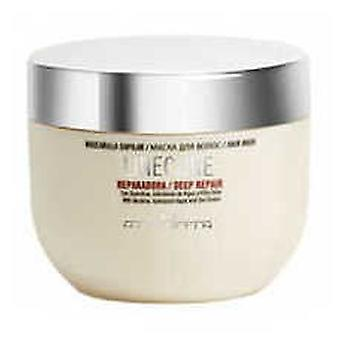 Hipertin Reparative Hair Mask 500 Ml (Woman , Hair Care , Conditioners And Masks)