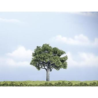 Tree Walnut tree 100 mm Woodland Scenics WTR1622 1 pc(s)