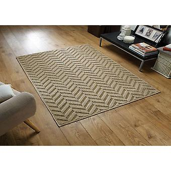 Lafayette 527 D  Rectangle Rugs Plain/Nearly Plain Rugs