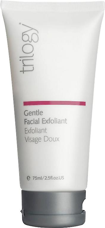 Trilogin Gentle Facial Exfoliant