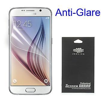 Drepe skjermbeskytter Samsung Galaxy S6 Edge
