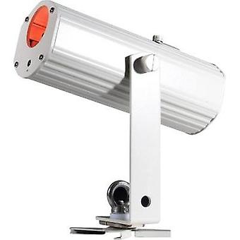 Gobo projector ADJ Pinpoint Gobo Color No. of LEDs: 1 x 10 W