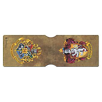 Harry Potter Gryffondor porte-carte