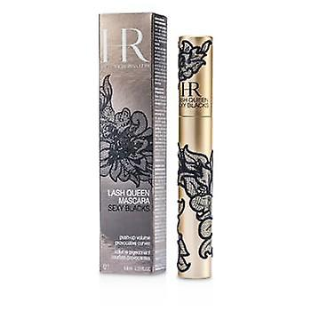 Helena Rubinstein Lash Queen-Sexy Blacks Mascara - # 01 Scandalous Black - 7.34g/0.24oz