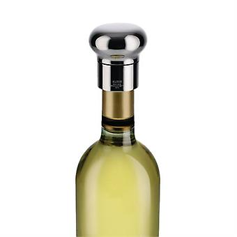 Alessi Noe ', bottle stopper Vin (Kitchen , Wine and Bar , Wine accessories)