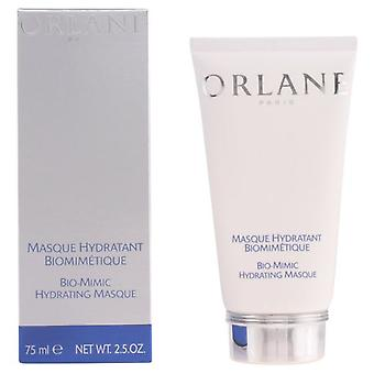 Orlane Bio-Mimic Hydrating Masque (Woman , Cosmetics , Skin Care , Masks and exfoliants)