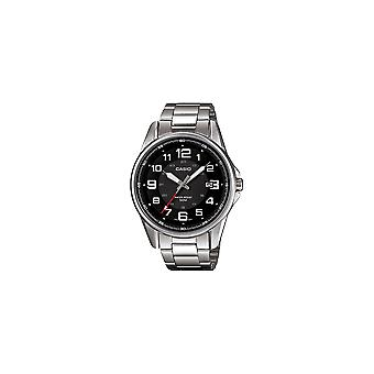 DPW-1372D-1BVEF watch