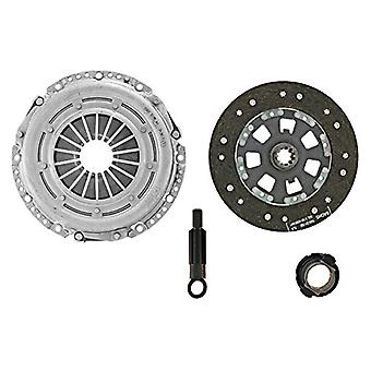 EXEDY KBM11 OEM Replacement Clutch Kit