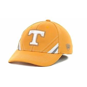 Tennessee vrijwilligers NCAA TOW