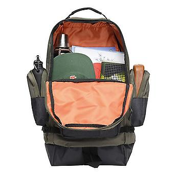 Element Timber Excurser XL Backpack - Green Moss