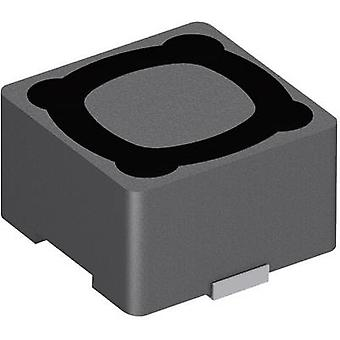 Fastron PIS2816-681M-04 SMD High Current Inductor N/A