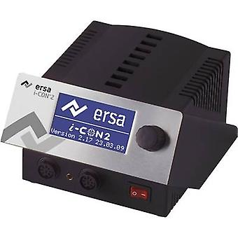 Soldering station supply unit Digital 120 W Ersa i-CON 2 +150 up to +450 °C