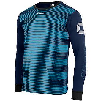 Stanno Tivoli Goalkeeper Shirt Junior