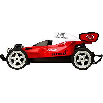Buddy Toys Buggy Rc