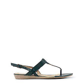 Arnaldo Toscani Women Sandals Blue