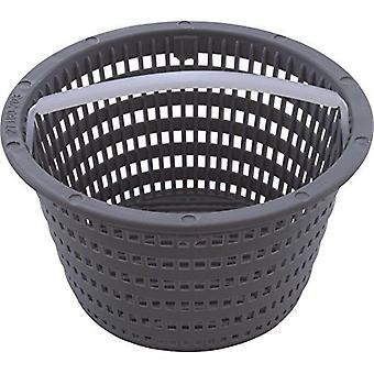 Custom 27180-203-000 Basket Skimmer - Gray