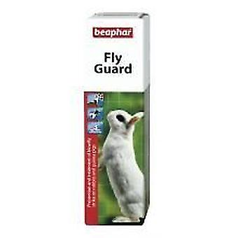 Beaphar flyver Guard medicin for kanin 75ml