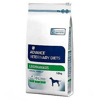 Advance Leishmaniasis Management (Dogs , Dog Food , Dry Food , Veterinary diet)
